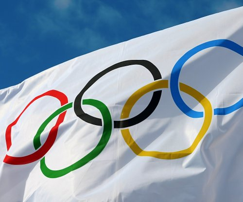 10 arrested in Brazil Olympics terror plot
