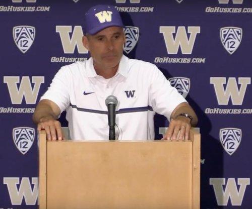 Washington vs Arizona: College football game preview, predictions, score