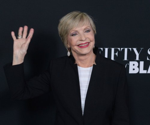 'Brady Bunch' stars reunite for celebration of the late Florence Henderson's life