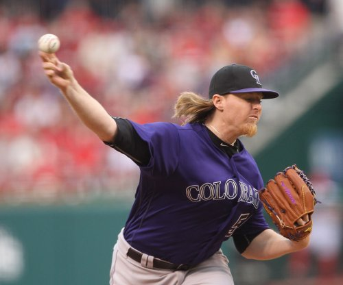 Jon Gray returns to help Colorado Rockies past Arizona Diamondbacks