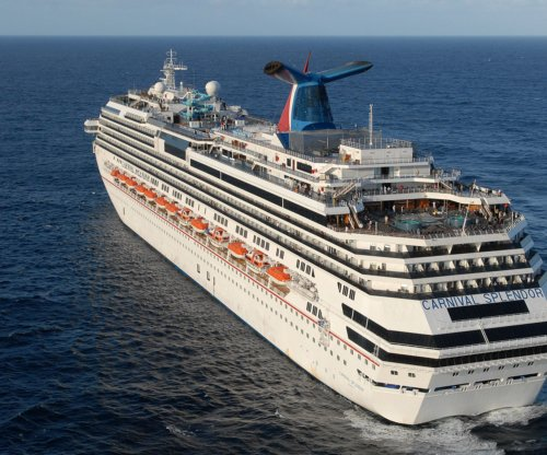 Carnival cruise ship brawl erupts near Australia, 23 people removed