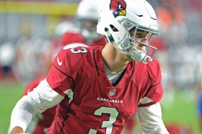 Cardinals look to right ship vs. struggling 49ers
