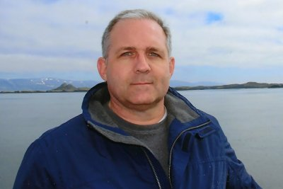 U.S. officials visit accused spy Paul Whelan in Russian prison
