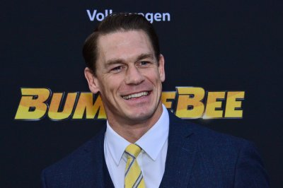 John Cena, Pete Davidson confirmed for 'Suicide Squad' sequel