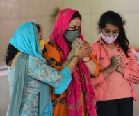 India's COVID-19 strategy failed on distancing, masks, vaccinations