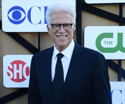 William Petersen and Marg Helgenberger to return for 'CSI' series ender