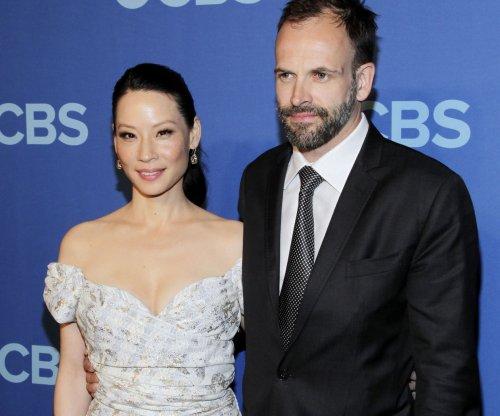 CBS renews 'Elementary,' 'Madam Secretary,' 'Person of Interest,' 'Odd Couple'