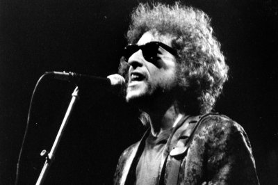 New website allows fans to remix classic Bob Dylan song