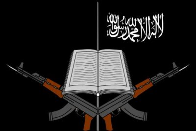 New Boko Haram leader is son of founder