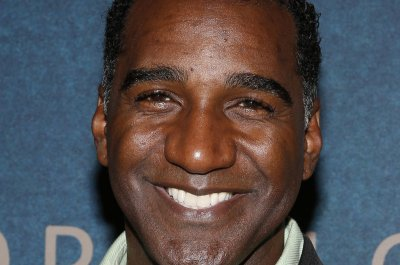 Norm Lewis, Carolee Carmello to star in 'Sweeney Todd'