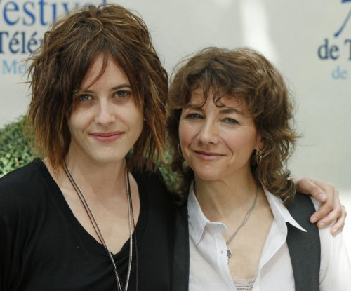 Showtime developing sequel series to 'The L Word'