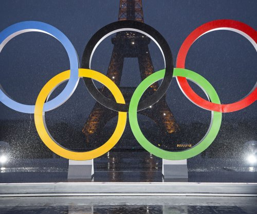 Paris to host 2024 Summer Olympics; Los Angeles in 2028