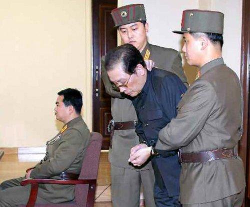North Korea officials who backed Jang Song Thaek purge promoted