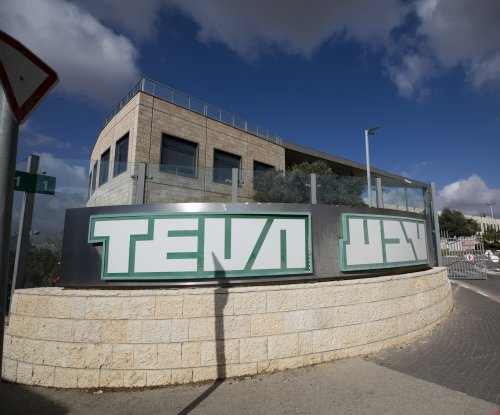 Teva Pharmaceutical to cut 14,000 jobs, close 'significant' factories