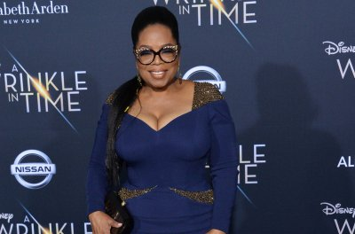 Oprah, Ryan Reynolds among 150 to sign letter on poverty, gender equality