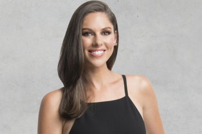 Abby Huntsman confirmed as 'View' co-host for Season 22