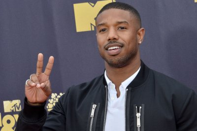 'Creed II': Michael B. Jordan fights to rewrite history in new trailer