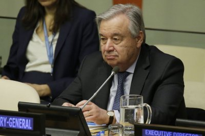 U.N. targets hate speech with new strategy