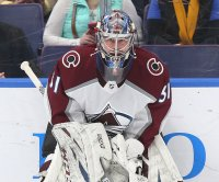 Colorado Avalanche have three games postponed due to COVID-19 protocols