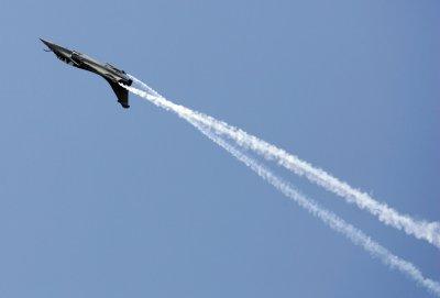Brazil delays decision for jets deal