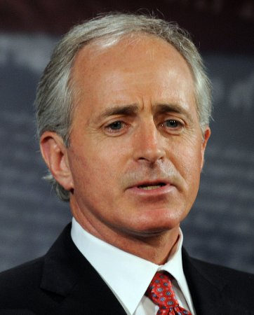 GOP reps press to change Fed mandate
