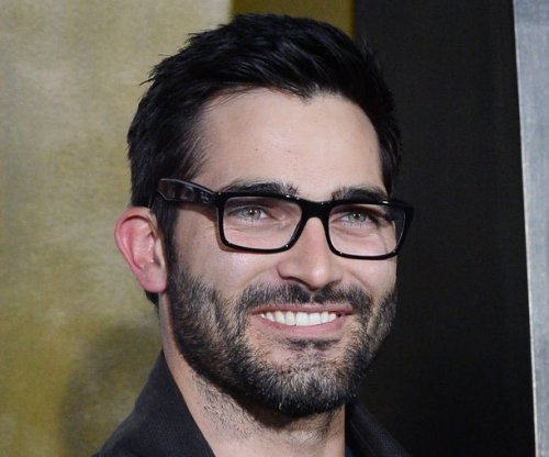 Tyler Hoechlin will not return as 'Teen Wolf' series regular