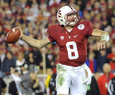 Stanford football: Cardinal offense on a roll heading into UCLA Bruins game