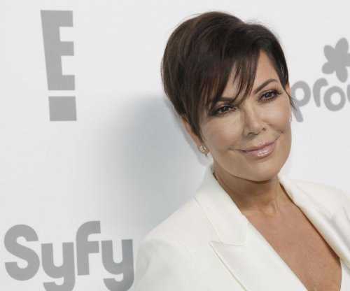 Kris Jenner, developer sued over Kim Kardashian mobile game