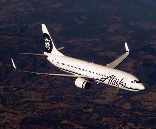 Alaska Air closing in on Virgin America purchase