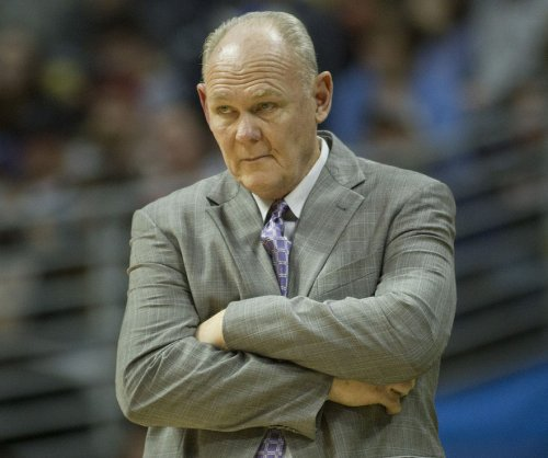 Sacramento Kings reportedly to fire George Karl after season finale