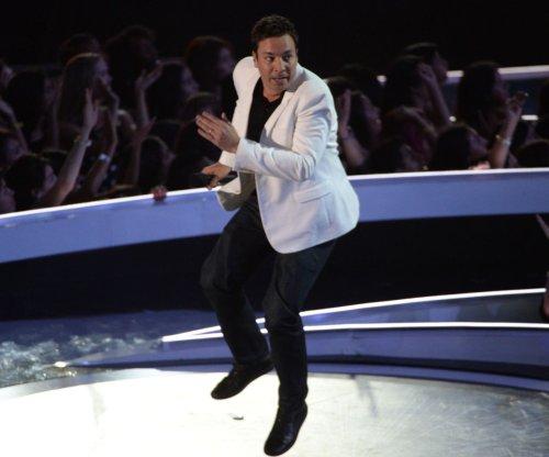 Jimmy Fallon ride opens at Universal Studios Orlando