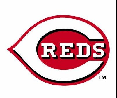 Cincinnati Reds: Scott Gennett's slam sinks San Diego Padres
