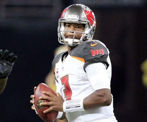 Tampa Bay Buccaneers: Jameis Winston leads win over Jacksonville Jaguars