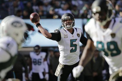 Tennessee Titans vs. Jacksonville Jaguars: Prediction, preview, pick to win