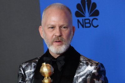 Ryan Murphy adapting Broadway's 'The Prom' for Netflix