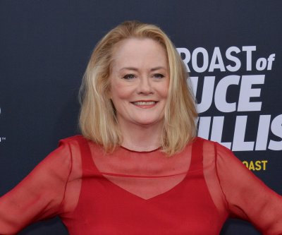 Famous birthdays for Feb. 18: Cybill Shepherd, Matt Dillon