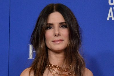 Sandra Bullock to star in, produce Paramount's 'Lost City of D'