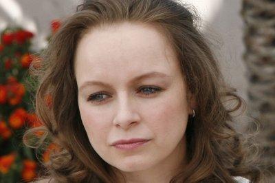 'The Serpent Queen': Samantha Morton to play Catherine de Medici