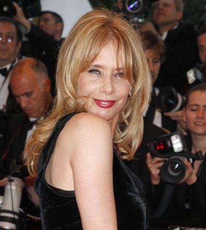 Rosanna Arquette headed to 'Eastwick'