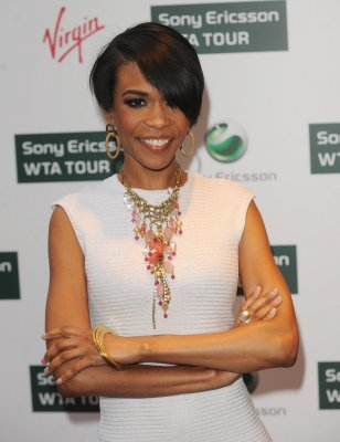 Michelle Williams headed to Broadway