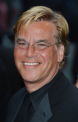 Sorkin says Jobs bio-pic will be 3 scenes
