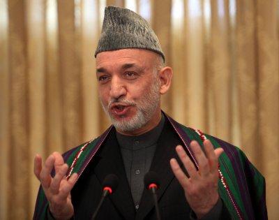 Minister: War against Taliban winnable
