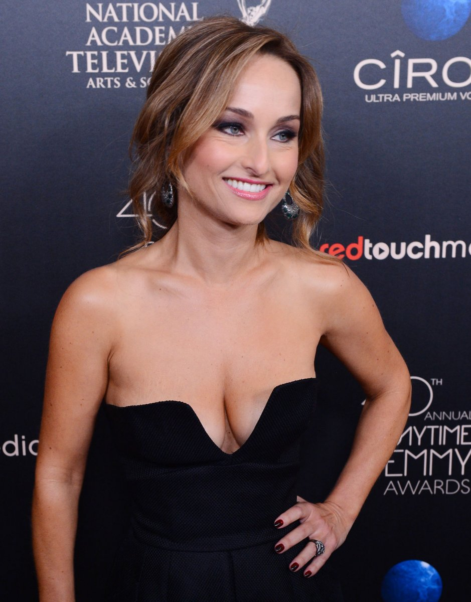 Image result for Giada De Laurentiis