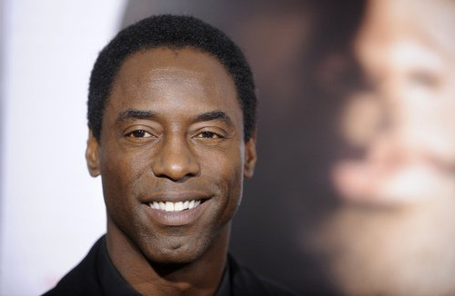 Isaiah Washington returning to 'Grey's Anatomy'