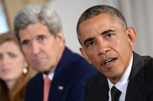 Obama urges more involvement in fighting Ebola virus