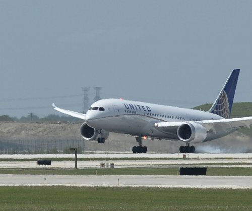 FAA to propose mandatory fix for Boeing 787-8