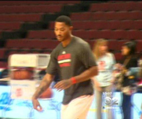 Butler guides Chicago Bulls past Minnesota Timberwolves