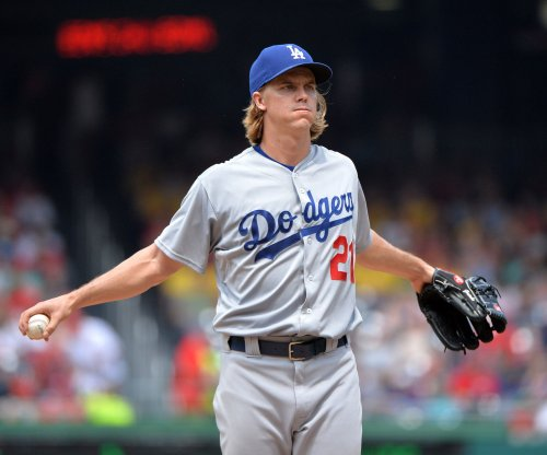 Houston Astros make Zach Greinke pay for mistakes