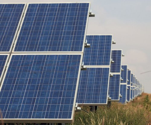 Is post-Solyndra climate better for U.S. solar?