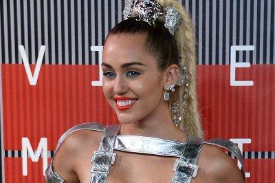 TIFF: 'Freeheld' debuts Miley Cyrus single 'Hands of Love'